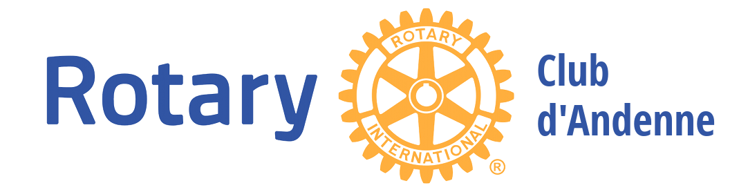 Rotary Club Andenne